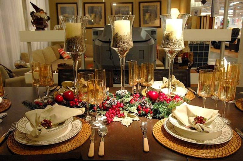 martha-stewart-christmas-dinner-table-decorations