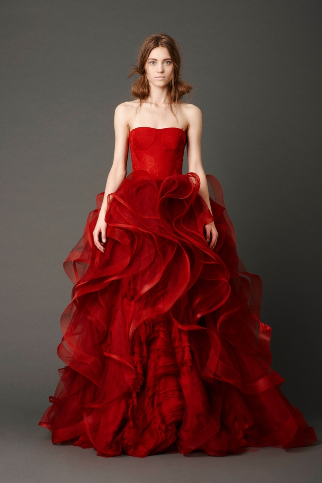 vera-wang-katarina-wedding-dress-541834
