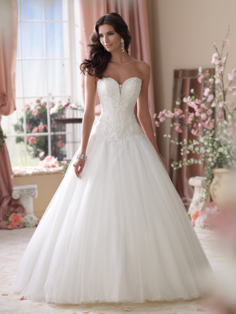 114277_wedding_dress_2014
