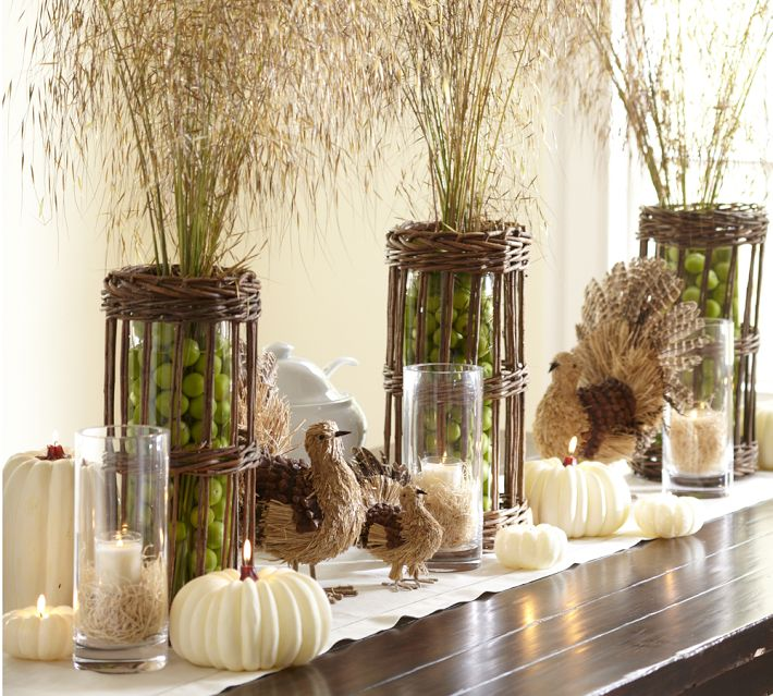 dining-table-setting-for-thanksgiving-party