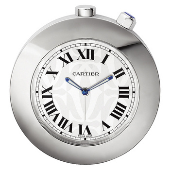 W0100054-c-de-cartier-travel-clock-quartz